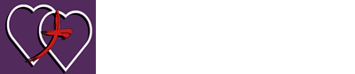 Healing of the Heart Ministries Logo